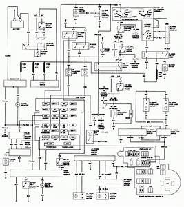 S10 Wiring Diagram Pdf