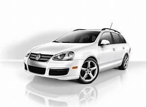 Volkswagen Golf Jetta Gti Repair Manual 1999-2005