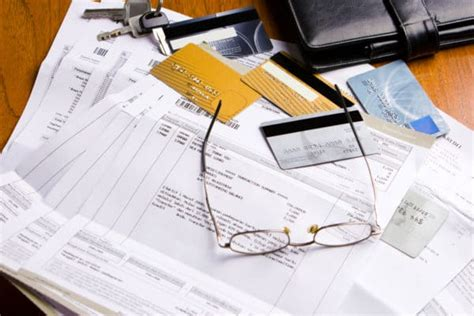 But credit card debt isn't the only factor in. Should I use a personal loan to pay off my credit card debt? - Resolve