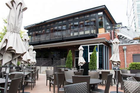 nashville patios photos the best patios in nashville nashville guru