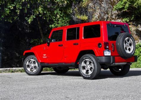 types of jeeps 2016 image 2016 jeep wrangler size 1024 x 732 type gif