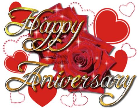 happy  marriage anniversary quotes wallpapers cards