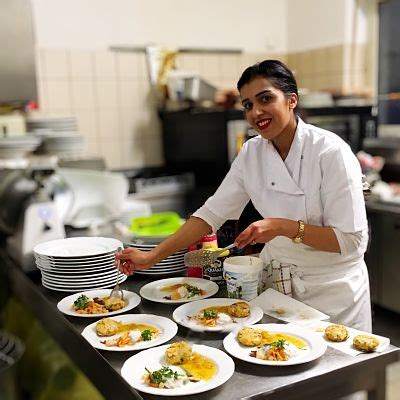 cuisine omer pop up dinner the east indian expedition