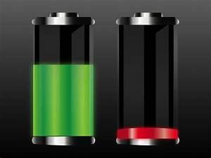 Batteries Vectors Vector Art  U0026 Graphics
