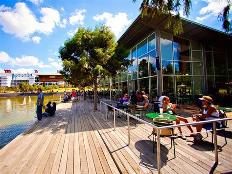 houston s best picnic spots restaurants parks that do