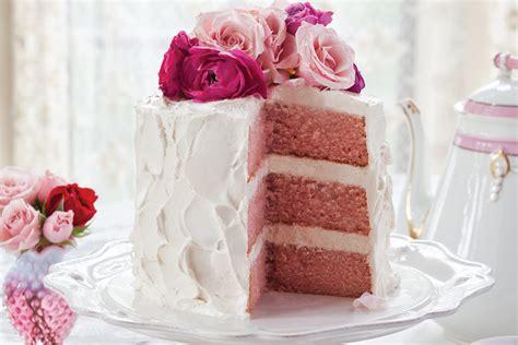 Permalink to Cake Recipe
