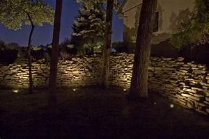 naperville accent lighting outdoor lighting in chicago With outdoor accent lighting for trees