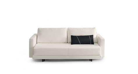 bosal divani divani divani letto dema
