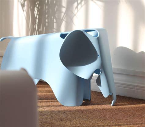 vitra eames elephant vurni