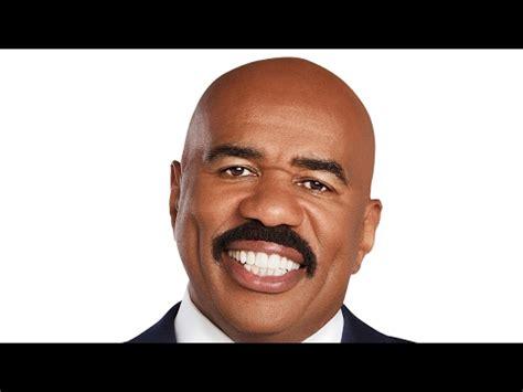 Meme Black Guy - mask off black guy screams while guy raps meme youtube