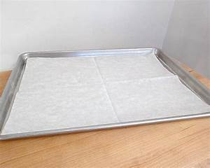Baked Goods For Sale Parchment Baking Sheets 39 S Kitchen