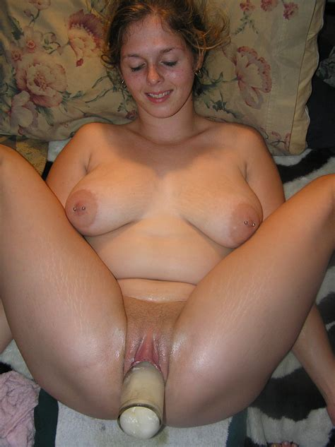 Amateur Fisting Free Galleries