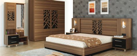 top   check  buying living room furniture