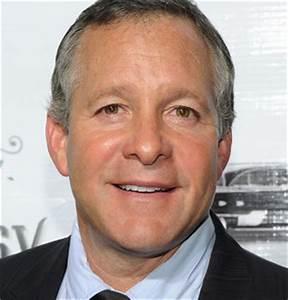 Steve Guttenberg Net Worth Celebrity Net Worth ...