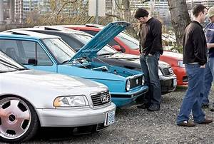 How to Buy Cars Cheaply and Sell Them at a Profit AxleAddict