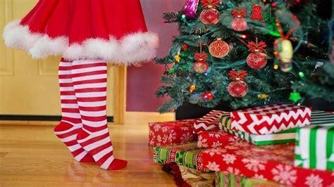 1 / berikut detail sms idul. Download Gambar-gambar Menarik untuk Ucapan Natal 2020 ...