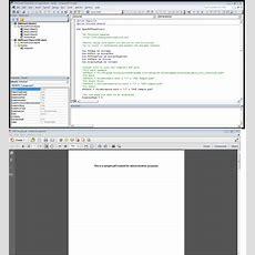 Vba Active Worksheet The Best Worksheets Image Collection  Download And Share Worksheets