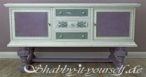 shabby it yourself kommoden archive shabby it yourself de