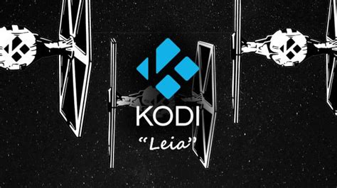 kodi  alpha   windows  bit released uwp