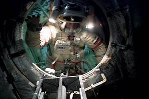 NASA Space Commander - Pics about space