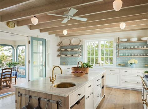 ceiling fan kitchen island i don t care what you say i need my ceiling fans 8075