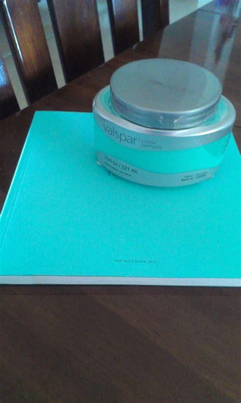 want blue paint valspar seafarer 5007 10a
