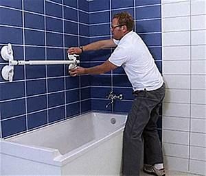 Mobeli Provides Versatile Bathroom Support For Seniors And