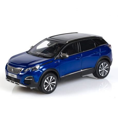 Peugeot Models by Model Peugeot New 3008 Gt 1 43 Eshop Peugeot Cz