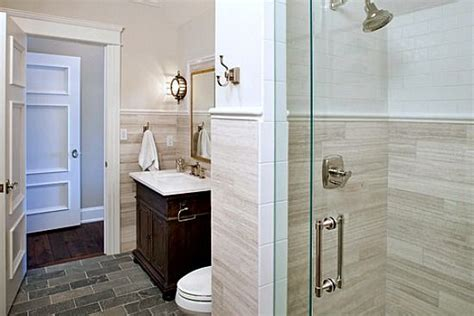 images  house flipping bathrooms