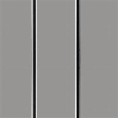 Seamless Cladding Texture Metal Aluminium Facade Textures