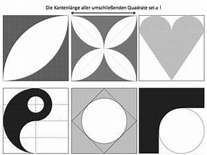 Gestreckte Länge Berechnen Aufgaben Mit Lösungen : kreis und kreisfl chen berechnen arbeitsblatt ~ Themetempest.com Abrechnung