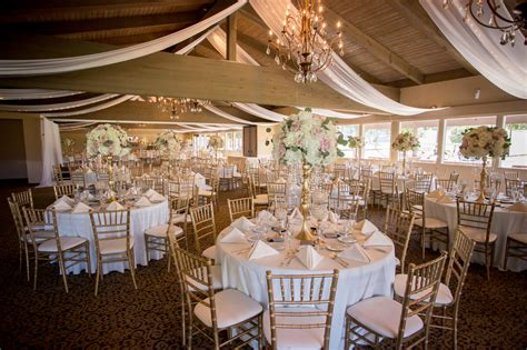 inland empire wedding mountain meadows golf