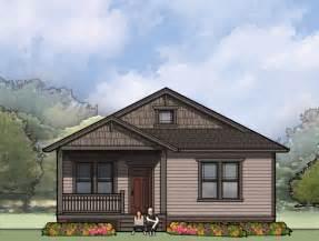 large bungalow house plans jackson ii bungalow floor plan tightlines designs