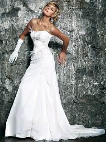 location robe mariage location robe mariage var élégant robe de mariée