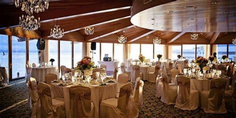 Sodo Park Herban Feast Wedding Reception Downtown Seattle