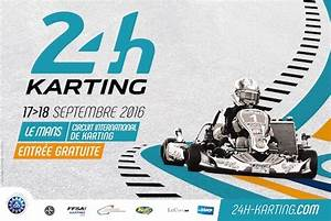 Resultat 24 Heures Du Mans 2016 : endurance les engag s des 24 heures du mans 2016 kartmag ~ Maxctalentgroup.com Avis de Voitures