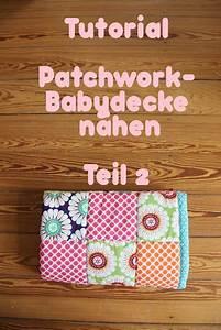Decke Selber Nähen : die besten 25 patchworkdecke ideen auf pinterest ~ Lizthompson.info Haus und Dekorationen
