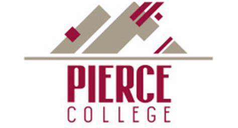 colleges  california