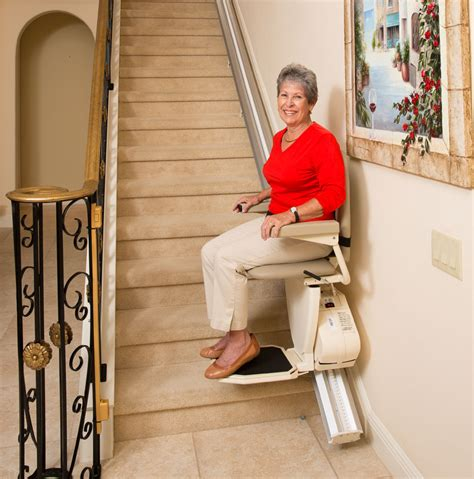 stair lift stair lifts hoveround
