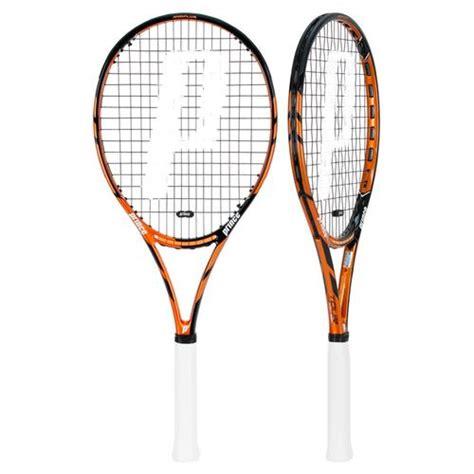 esp tennis racquet