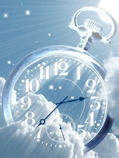 Animated Clock Wallpaper For Samsung Mobile - animated clock samsung s5600 mobile picture junkinside
