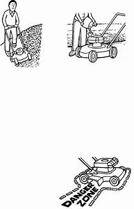 Page 7 Of Briggs  U0026 Stratton Lawn Mower Push User Guide