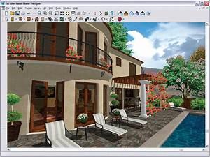 Chief Architect Home Designer 9 0