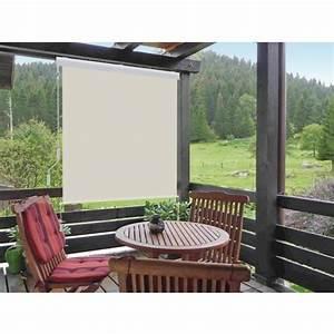 balkon wind und sonnenschutz gunstig kaufen lehner versand With französischer balkon mit sonnenschirm kaufen günstig