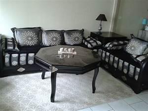 salon oriental marocain sedari occasion clasf With tapis oriental avec canapé occasion suisse