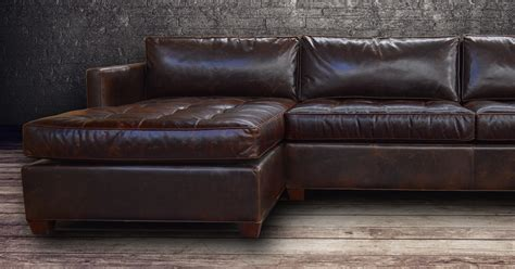 leather sofa chaise black leather chaise sofa grey leather chaise sofa leather corner sofa