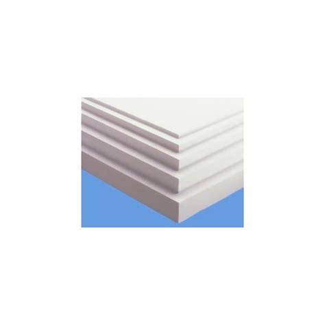 polystyr 232 ne extrud 233 60 mm wikilia fr