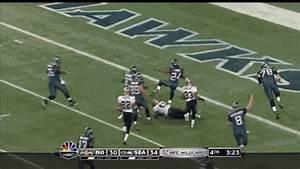 Marshawn Lynch Beast Mode Video: RB Touchdown Run Best ...