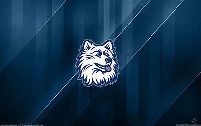 Uconn Huskies Basketball Wallpapers Widescreen Ncaa Basketwallpapers