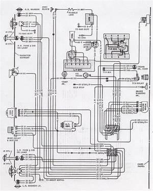 89 Camaro Engine Wiring Diagram 26063 Netsonda Es